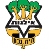 לוגו בט אילנות