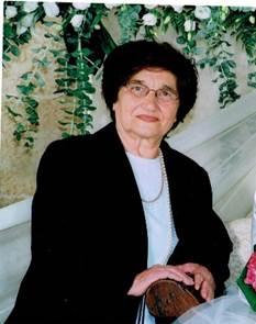 שרה רבקה מנדלזון גיבורת השואה