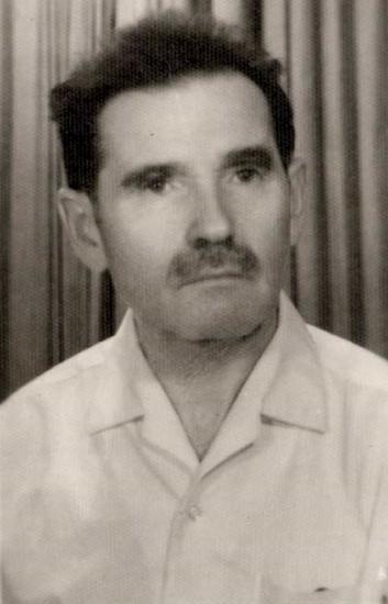 גיבור השואה יוסף קרמיש